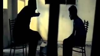 أنشودة ياسمين الشام . يحي حوى . بدون موسيقى
