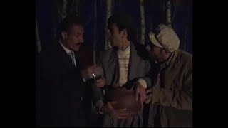 Lakırdı 3 - Kürtçe Komedi Filmi  - DİZA Jİ DİZA DİZİ -  7 .Bölüm -Laqırdi Kurdi-Laqırdi -Lagırti -