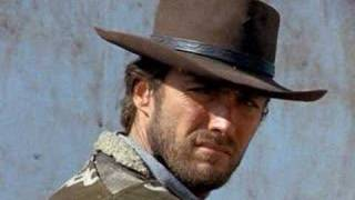 Repeat youtube video (STEREO) A Fistful Of Dollars by Ennio Morricone