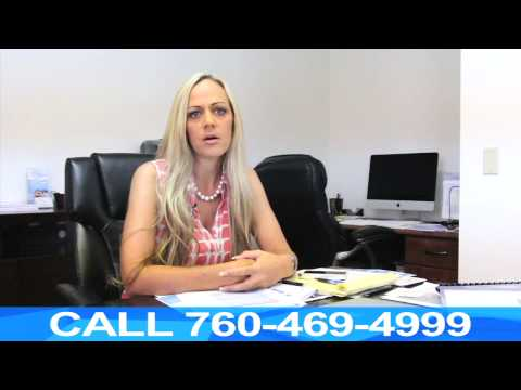 Home Health Care Services Palm Springs CA (760) 469-4999 Assisted Living Facility