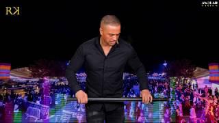 Rachid Kasmi - Regadda 2019 - Dougih Dougih - Lehsaab L3erfa