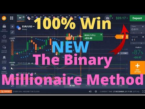 cum să câștigi bani reali prin internet