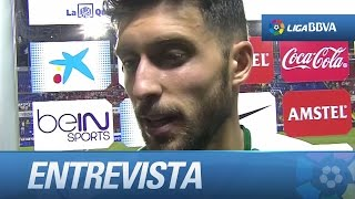 Video Gol Pertandingan Levante vs Eibar