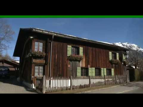 Case da sogno in svizzera su case design stili youtube for Stili case