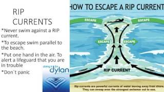 Doing it for Dylan  Presentation.
