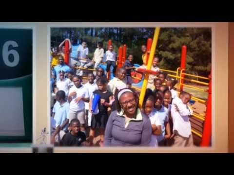 Stoneview Elementary School