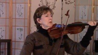 Rieding Concerto in B Minor