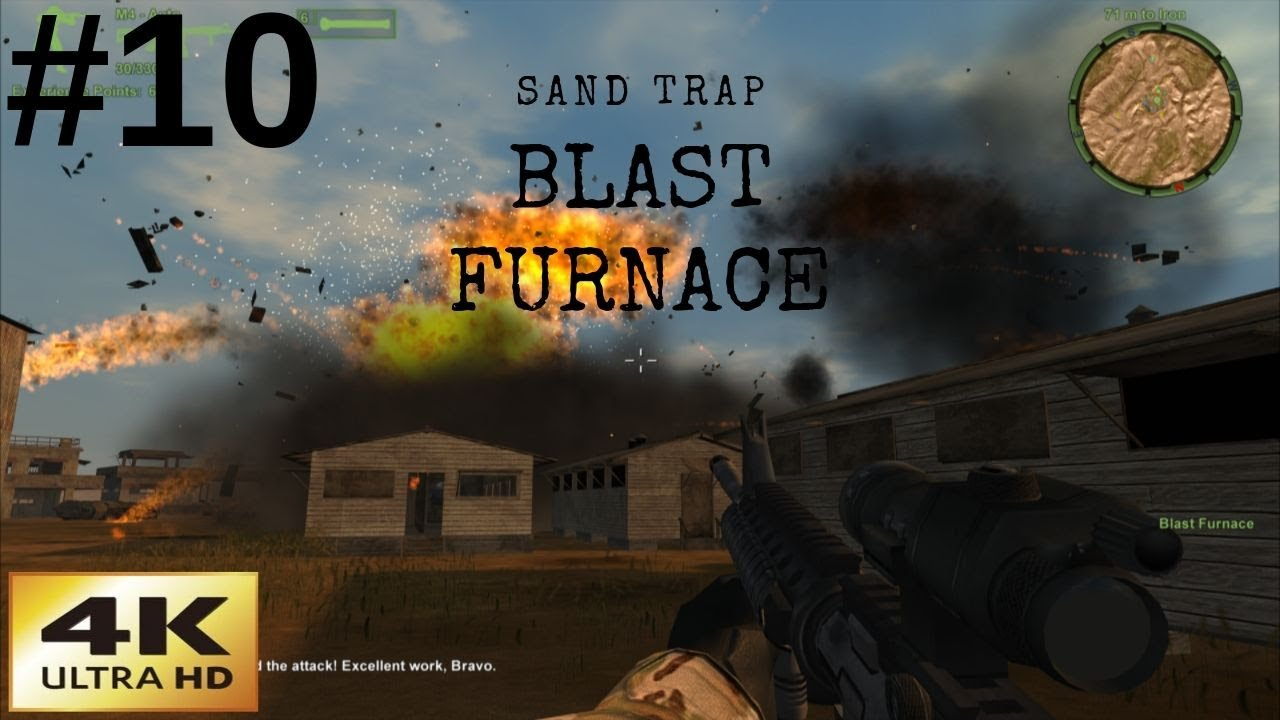 Sand trap 2 game online slots with real money