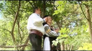 Valeria C  & Traian Ilea   Larga i lumea, lung pamantul