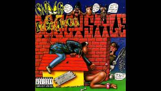 Snoop Dogg - Murder Was The Case (Death After Visualizing Eternity) (Feat. Dat Nigga Daz)