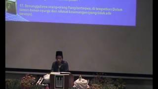 MUHD AYMAN ROSLEE TEMPAT KETIGA (KANAK-KANAK) 2014