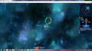 Видео игры Звёздные призраки StarGhosts онлайн