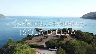 Magic Camping Laconella - Isola d'Elba