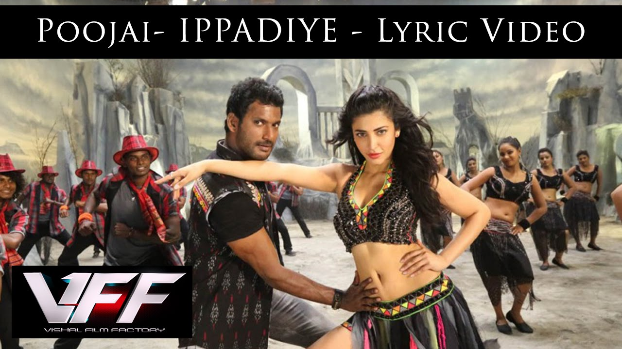ippadiye enga vena mp3 song