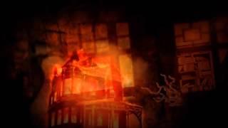 GMV-Alice Madness Returns- Music box theme (Fable 2)