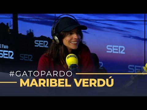el-faro-|-entrevista-a-maribel-verdú-|-05/03/2020