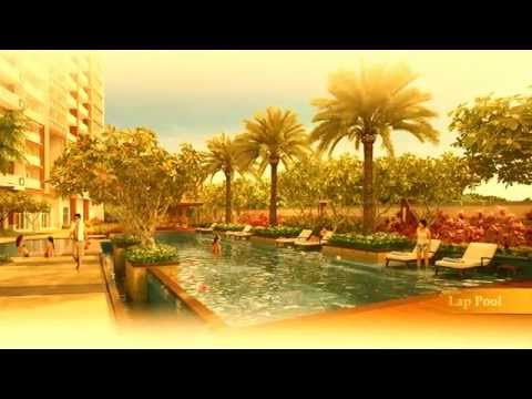 Viera Residences by DMCI Homes Quezon City