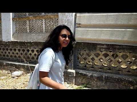 Gujarat Jamnagar city 7 destinations  vlog#2.
