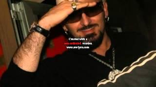 Gigi D'Agostino  - Vi Prometto and Pondos  ( rare et inédit )