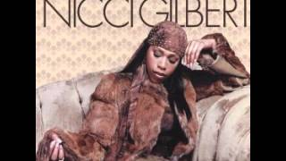 Dave Hollister ft Nicci Gilbert-she