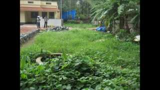 FARM HOUSE LAND FOR SALE IN OOTY (CHEAP PRICE)  Call: 09449667252