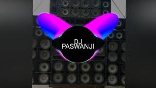 DJ Paswan Ji Bhojpuri song competition