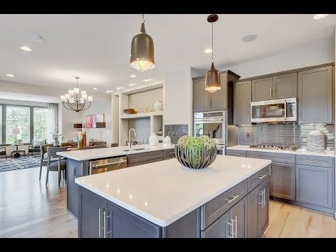 Enclave At Spa by K. Hovnanian® Homes