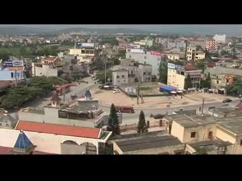 Tập đoàn Việt Tiên Sơn - Giới thiệu (Viet Tien Son mischkonzern - Einführung)
