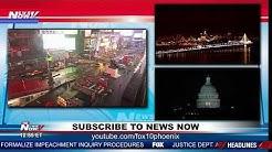 News Now Stream 10/28/19 (FNN)