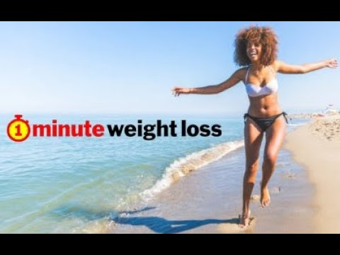 1-minute-weight-loss-|-health-n-family-blog