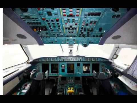 Antonov AN-158 (two-class)  Commercial Passenger Jet -  Photos Features