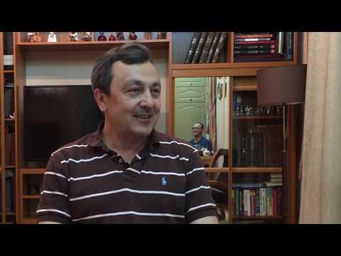 """ТОП телеканалов / Ужасы и радости """"САША и ТВ"""" Выпуск 4 (часть 1)"""