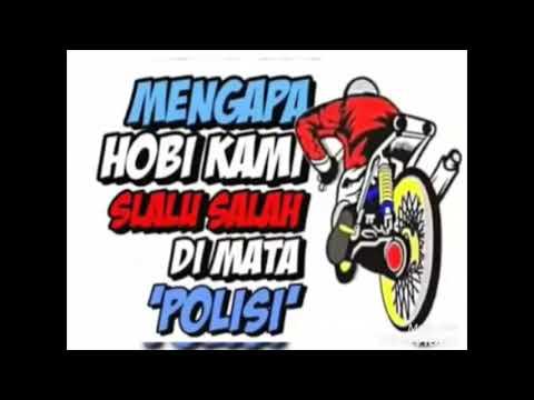 Status Wa Versi Anak Racing Youtube