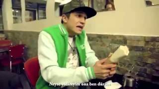 İzlenme rekorları kıran Komik 14 şubat videosu  - 14 şuTat Sevgililer Günü