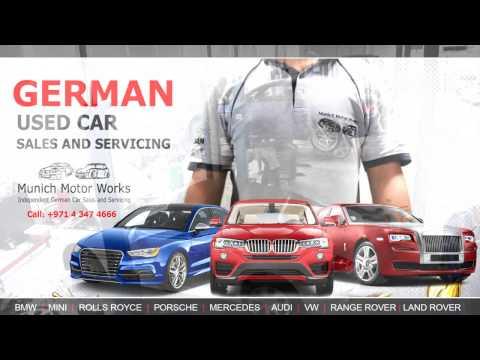 Baixar A E Auto Repair Sales LLC - Download A E Auto Repair