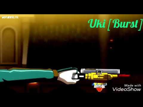 Beyblade Burst Amv Free De La Hoya Dangerous Youtube