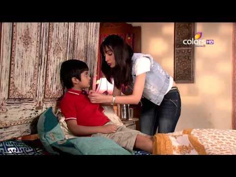 Rangrasiya - रंगरसिया - 29th August 2014 - Full Episode(HD)