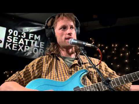 Pony Time - Full Performance (Live on KEXP)