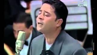 مدحت صالح    {ع الحلوة والمرة }   حفلات الموسيقى العربية