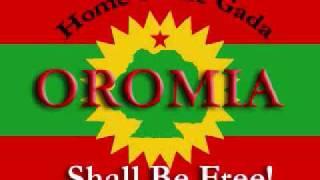new 2018 Oromo music kadir said ABO