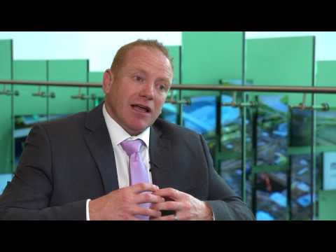 Lloyds - Manufacturing: Fuelling the UK Economy