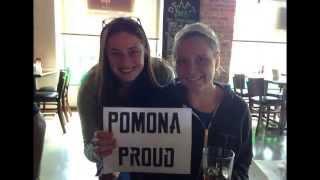 Pomona Proud! City of Pomona, Pomona Proud Residents Are Replacing Pomona Fights