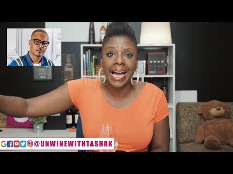 (Bonus Video) Ti Buys Wife Tiny a Car to Apologize for .......