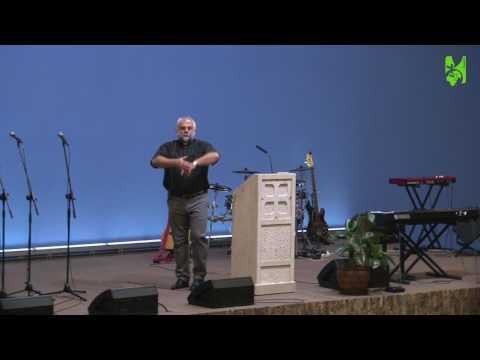 Vladimir Pustan | Agatati de promisiunile lui Dumnezeu | Ciresarii TV | 25-iunie-2017