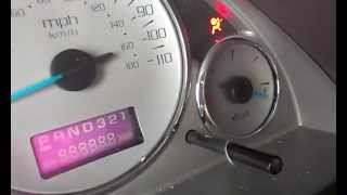 used_2005_buick_rendezvous_4dr_awd_99972287249736636 2005 Buick Rendezvous Recalls