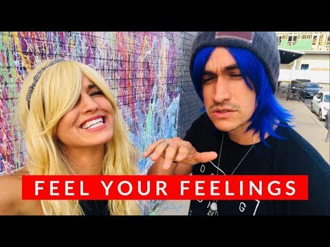 feel-your-feelings---breathe-deeper-(funny-video-with-a-powerful-message)