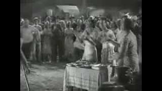 Lindy Hop - Radio City Revels 1938