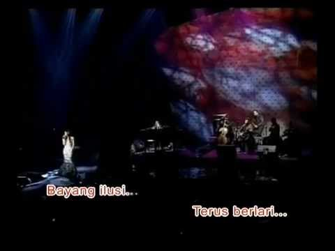 anggun-bayang-ilusi-karaoke-version-anggun-video