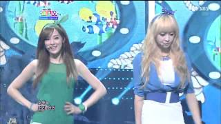 Phim Hoat Hinh | After School, Sistar, T ara, F x HOT SUMMER SPECIAL STAGE 15.07.12 | After School, Sistar, T ara, F x HOT SUMMER SPECIAL STAGE 15.07.12