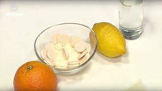 Medicinas Naturais –Combater de Forma Natural as Alergias